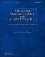 MuseumManagement