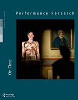 PerformanceResearch