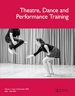 Theatre Dance and Performance Training