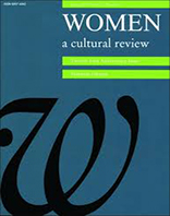 Women A Cultural Review